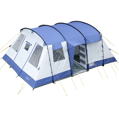 Large family Camping tent, cabin tents